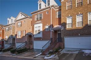 214 Aldridge Place, Smyrna, GA 30082 (MLS #6519956) :: The Hinsons - Mike Hinson & Harriet Hinson