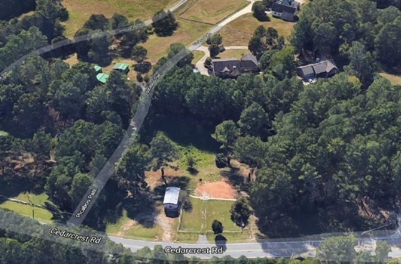 4352 Cedarcrest Road - Photo 1
