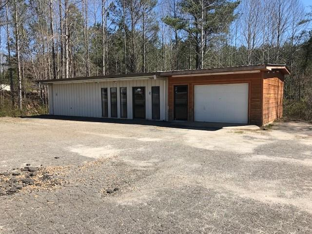 2112 Highway 19 N, Dahlonega, GA 30533 (MLS #6521218) :: RE/MAX Paramount Properties
