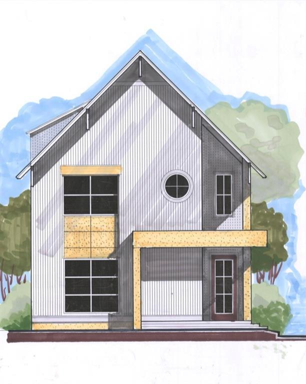 2733 Mathews Street, Smyrna, GA 30080 (MLS #6521467) :: Iconic Living Real Estate Professionals