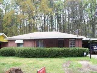 2499 Baxter Road SW, Atlanta, GA 30315 (MLS #6521922) :: The Zac Team @ RE/MAX Metro Atlanta