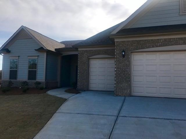5965 Ventura Place, Hoschton, GA 30548 (MLS #6521977) :: The Cowan Connection Team
