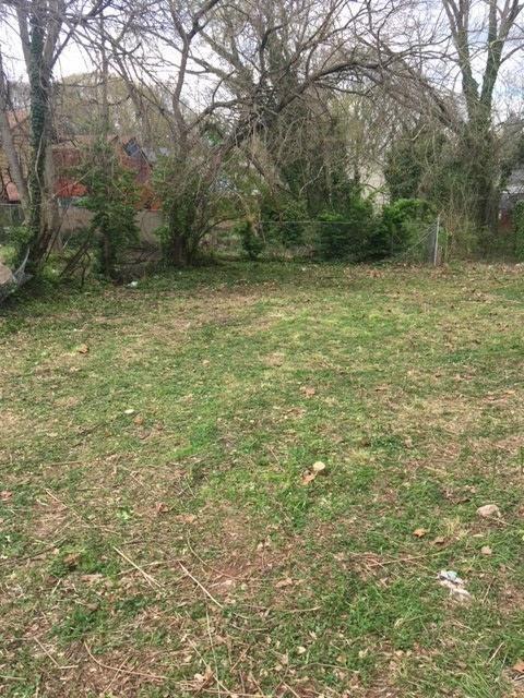 449 Griffin Street NW, Atlanta, GA 30318 (MLS #6522205) :: Charlie Ballard Real Estate