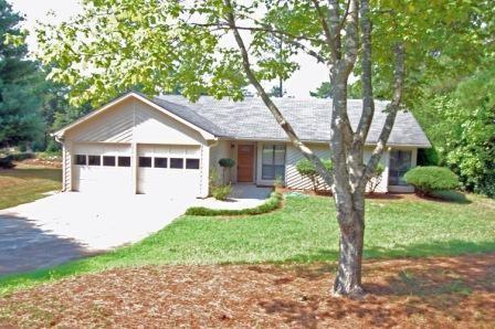 2221 Northland Meadow Court -, Marietta, GA 30066 (MLS #6522453) :: Kennesaw Life Real Estate