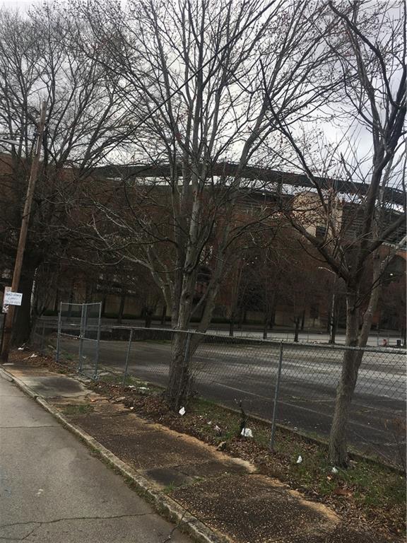 60 Bill Lucas Drive SE, Atlanta, GA 30315 (MLS #6526382) :: Hollingsworth & Company Real Estate