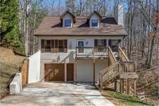2754 Hawk Trace NE, Marietta, GA 30066 (MLS #6527035) :: Iconic Living Real Estate Professionals