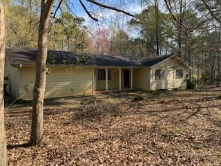 Conyers, GA 30013 :: North Atlanta Home Team