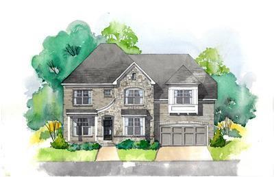 3650 Valleyway Road, Cumming, GA 30040 (MLS #6527833) :: North Atlanta Home Team