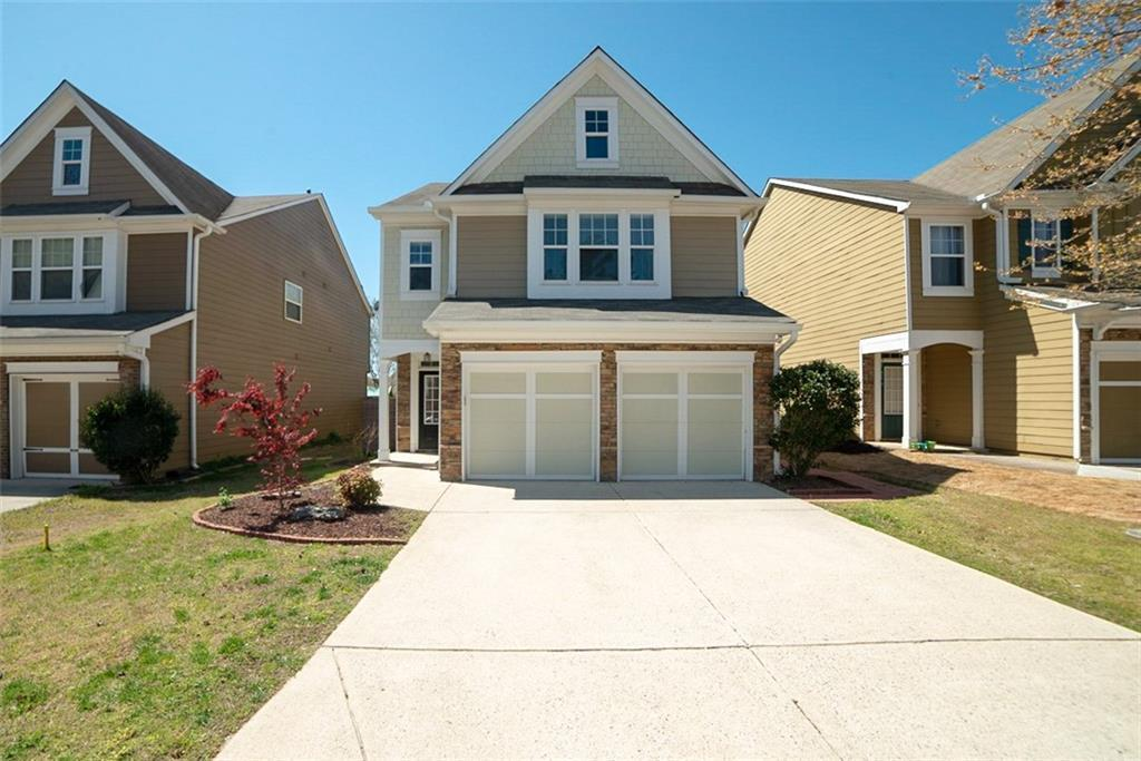 5860 Sterling Court - Photo 1