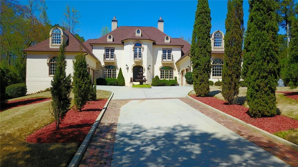6915 Prestons Estates - Photo 1
