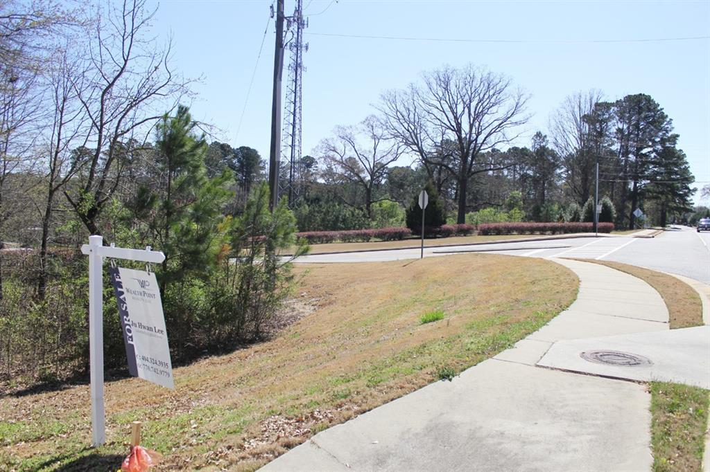 2035 Azalea Drive - Photo 1