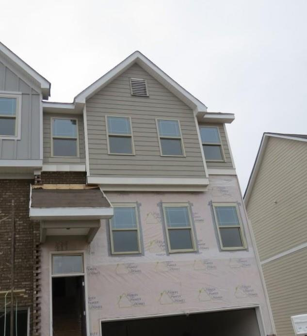 3500 Abbey Way, Gainesville, GA 30507 (MLS #6529803) :: Iconic Living Real Estate Professionals