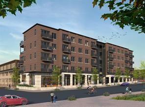 764 Memorial Drive SE #27, Atlanta, GA 30316 (MLS #6531748) :: RE/MAX Paramount Properties