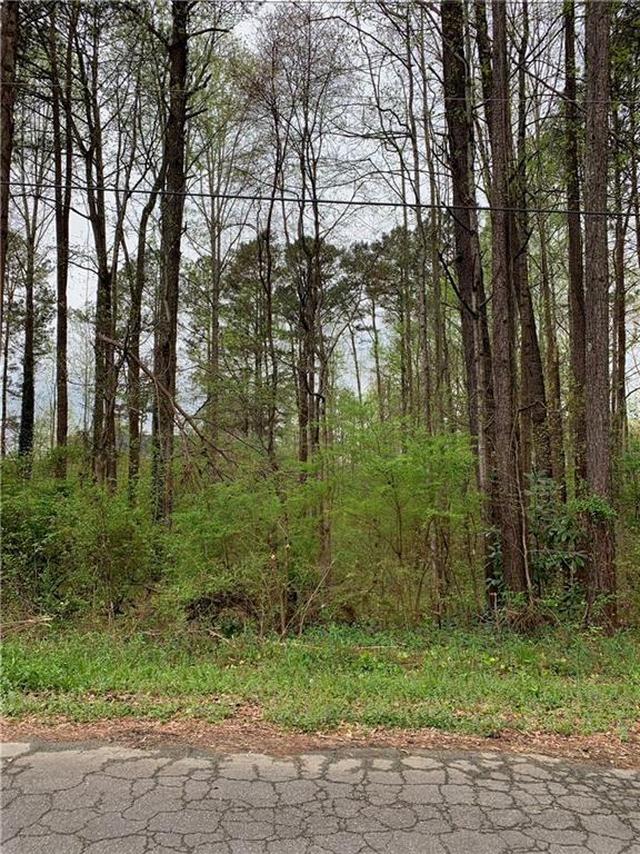 6883 Pawnee Trail SE, Acworth, GA 30102 (MLS #6531782) :: Good Living Real Estate