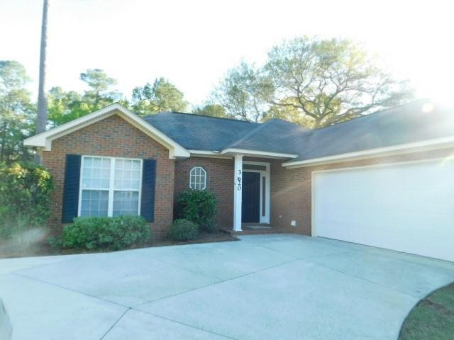 3620 Club, Albany, GA 31721 (MLS #6531811) :: North Atlanta Home Team