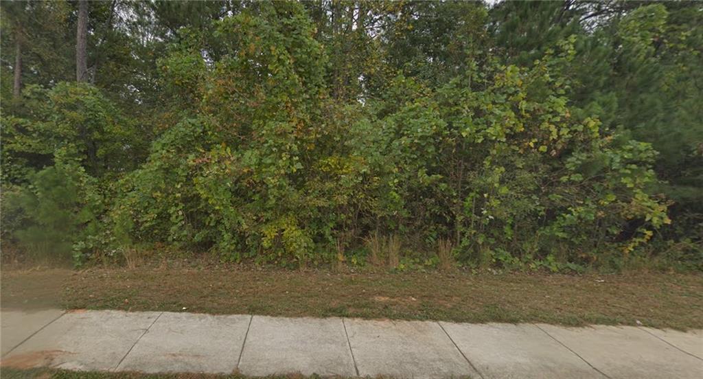 3682 Panthersville Road - Photo 1