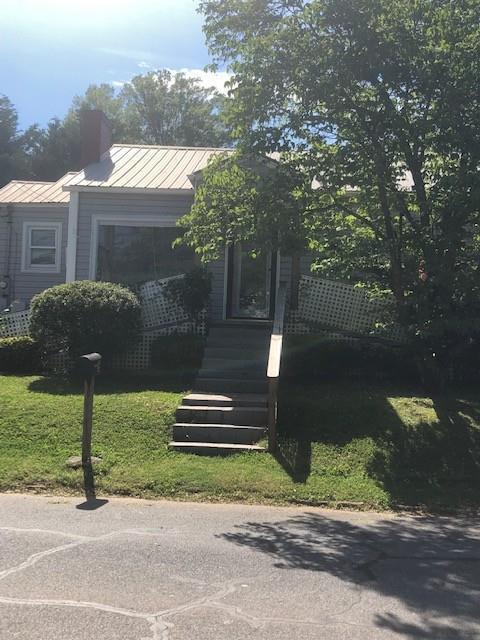 5 Maybelle Street, Cartersville, GA 30120 (MLS #6534149) :: Hollingsworth & Company Real Estate