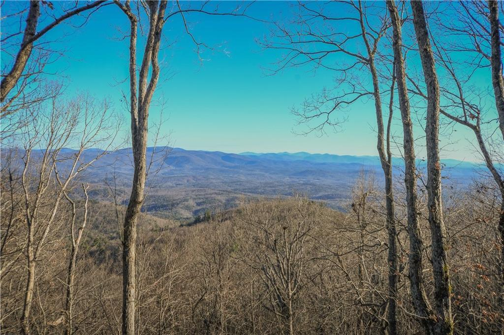 240 Sanderlin Mountain Drive - Photo 1