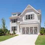 720 Harris Walk Lane, Alpharetta, GA 30009 (MLS #6535264) :: Iconic Living Real Estate Professionals