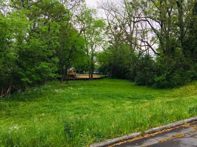 215 Brumby Street NE, Marietta, GA 30060 (MLS #6535369) :: Iconic Living Real Estate Professionals