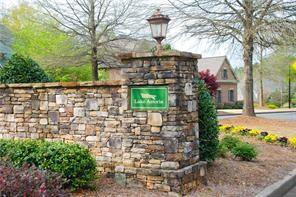 3350 Aldrich Drive, Cumming, GA 30040 (MLS #6535598) :: Hollingsworth & Company Real Estate