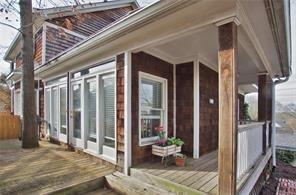 770 Barnett Street NE, Atlanta, GA 30306 (MLS #6536131) :: Iconic Living Real Estate Professionals