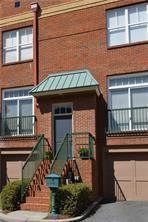 18 Emerson Hill Square, Marietta, GA 30060 (MLS #6536263) :: The Hinsons - Mike Hinson & Harriet Hinson