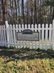 0 Brushy Mountain Place, Rockmart, GA 30153 (MLS #6536786) :: Iconic Living Real Estate Professionals