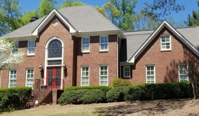 2231 Potomac Place, Lawrenceville, GA 30043 (MLS #6536827) :: Iconic Living Real Estate Professionals