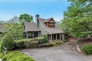 163 Laurel Ridge Trail, Big Canoe, GA 30107 (MLS #6537277) :: RE/MAX Paramount Properties