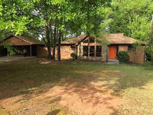 1711 Johnston Trail, Kennesaw, GA 30144 (MLS #6538028) :: Iconic Living Real Estate Professionals