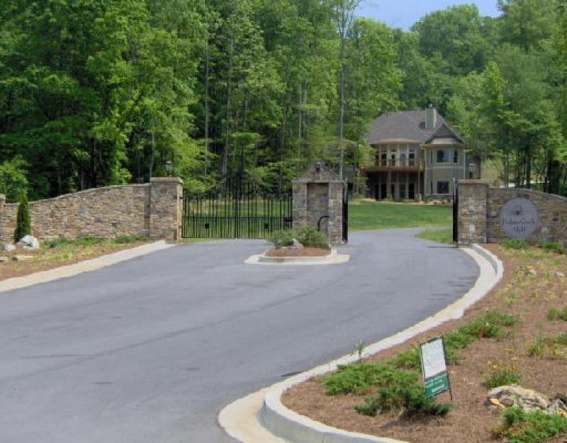 2339 Little Cove Drive - Photo 1