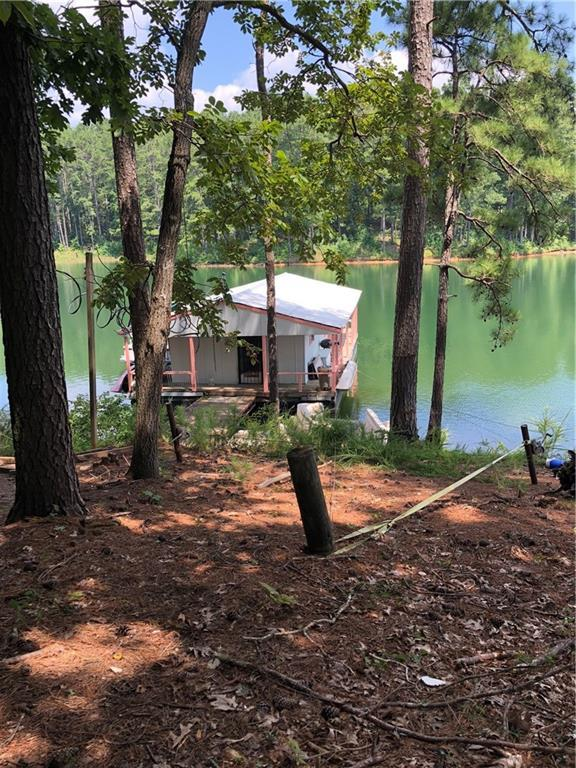 451 Wilderness Camp Rd, Bh05, White, GA 30184 (MLS #6539038) :: North Atlanta Home Team