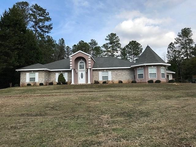5281 Regency Lake Court, Sugar Hill, GA 30518 (MLS #6539230) :: The North Georgia Group