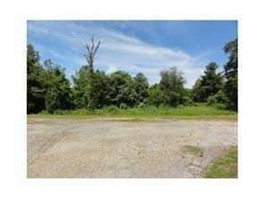 2520 Austell Road, Marietta, GA 30008 (MLS #6539305) :: Rock River Realty