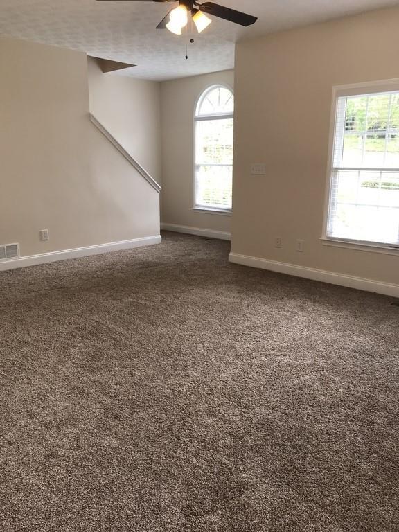 421 Johnstons Way, Dallas, GA 30132 (MLS #6540208) :: Kennesaw Life Real Estate