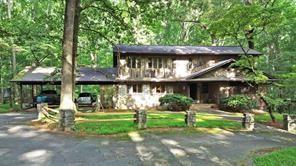 151 Hardage Drive, Marietta, GA 30064 (MLS #6540337) :: Kennesaw Life Real Estate