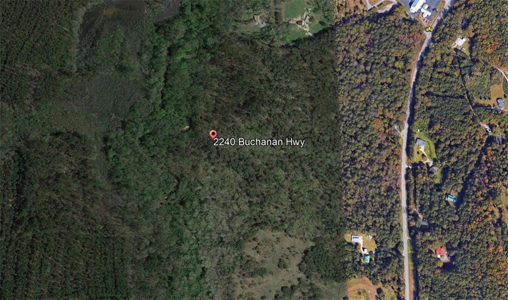 2240 Buchanan Highway - Photo 1