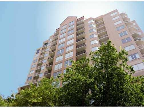 275 13th Street NE #304, Atlanta, GA 30309 (MLS #6541782) :: The Zac Team @ RE/MAX Metro Atlanta