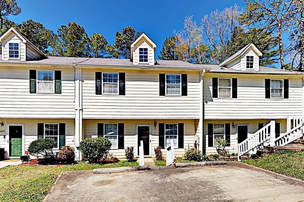 6824 Lakewood Terrace - Photo 1