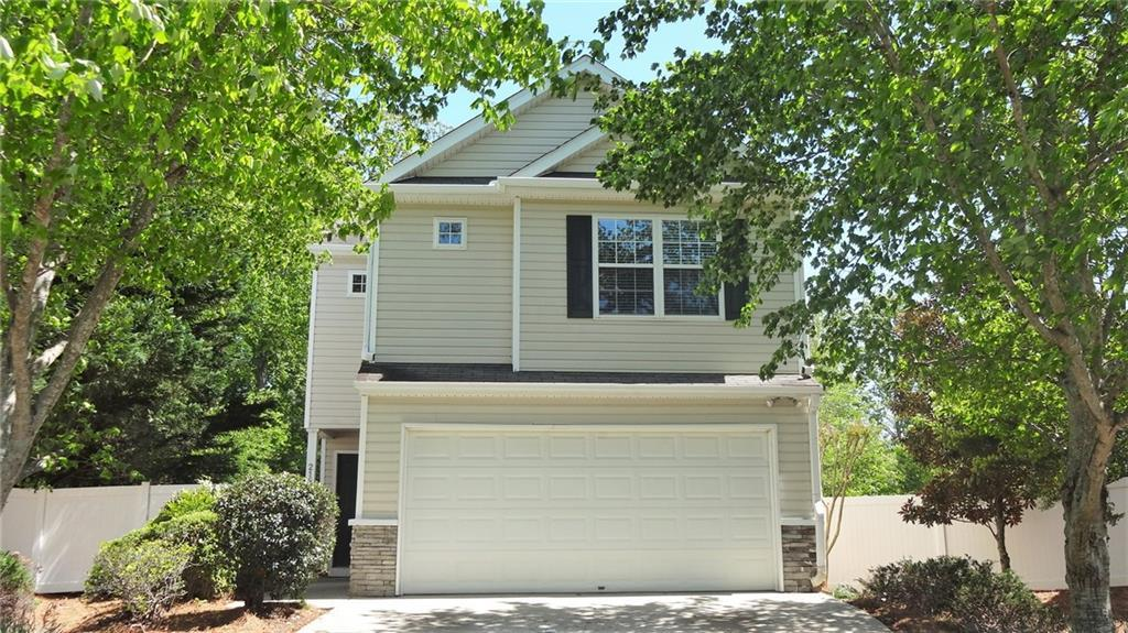 2125 Keenland Court - Photo 1