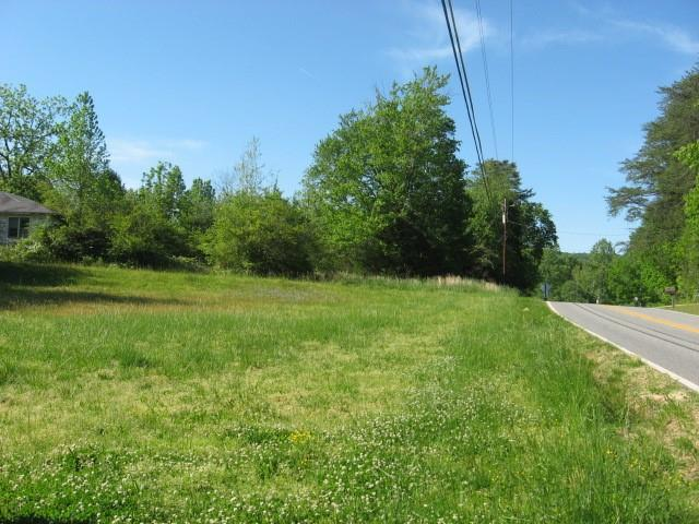 1615 Bettis Tribble Gap Road - Photo 1