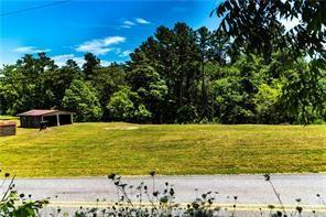 0 Jones Road, Ball Ground, GA 30107 (MLS #6544054) :: Iconic Living Real Estate Professionals