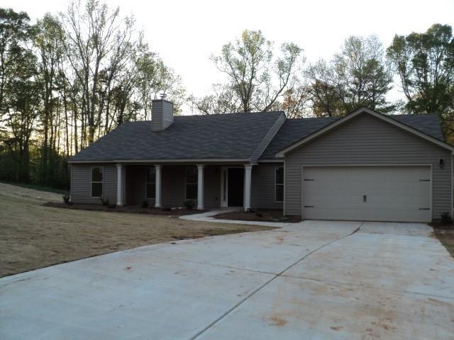 99 Mcmillian Court, Winder, GA 30680 (MLS #6544132) :: North Atlanta Home Team
