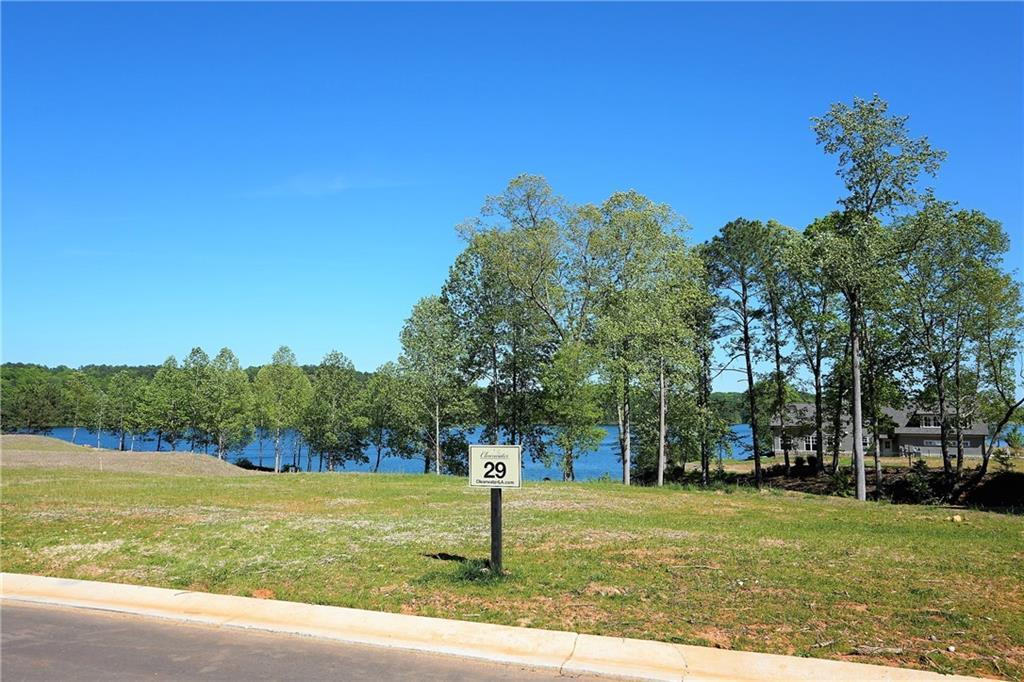528 Clearwater Landing - Photo 1