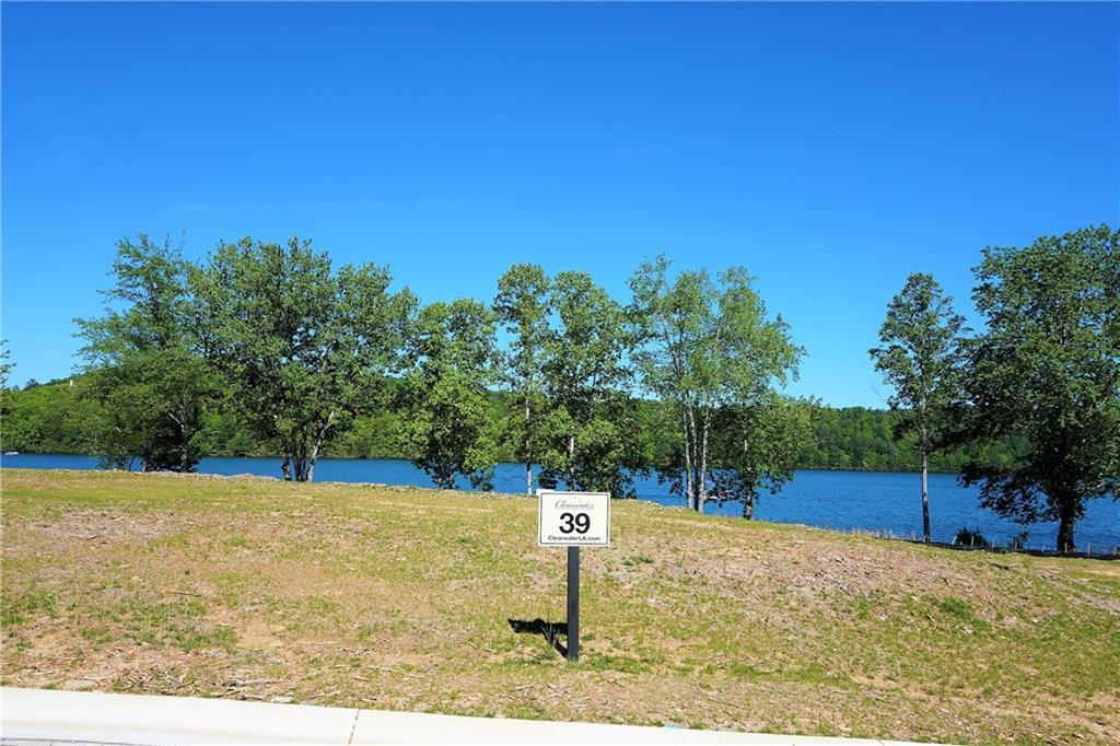 530 Clearwater Landing - Photo 1