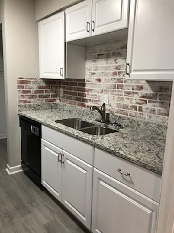 131 Rue Fontaine, Lithonia, GA 30038 (MLS #6544889) :: RE/MAX Paramount Properties