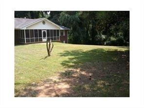 857 Panola Road, Ellenwood, GA 30294 (MLS #6545152) :: RE/MAX Paramount Properties