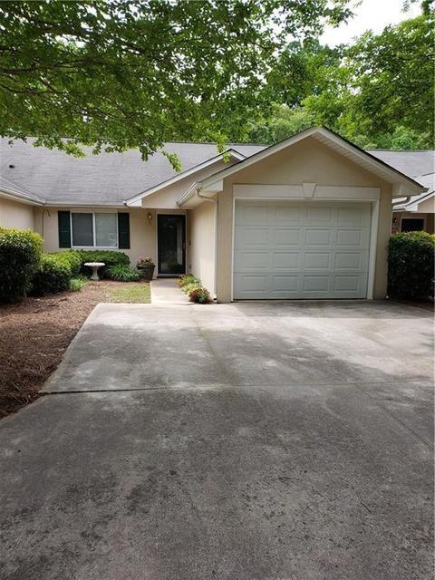 3969 Hidden Hollow Drive, Gainesville, GA 30506 (MLS #6545803) :: The Zac Team @ RE/MAX Metro Atlanta