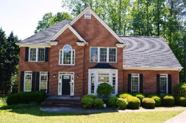 730 Trillium Lane, Lilburn, GA 30047 (MLS #6545986) :: Iconic Living Real Estate Professionals